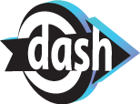 DASH Coordinating & Marketing, LLC